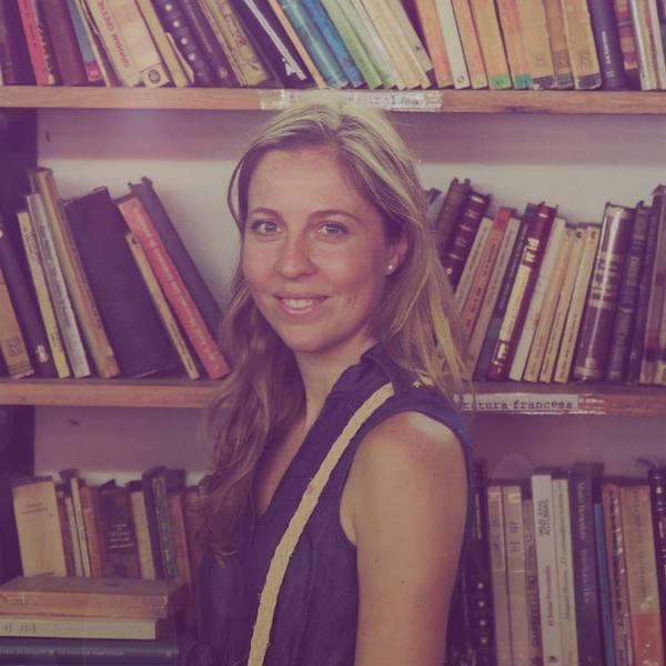 Amelia Poveda Irles